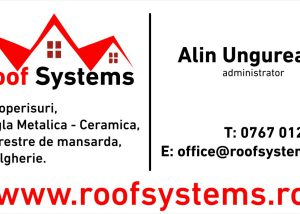 carte-de-vizita-roof-systems