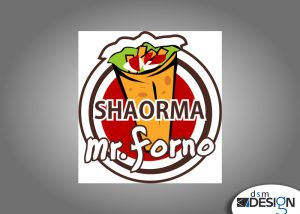 log-mr-forno-shaorma
