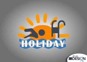 logo-pensiune-holiday